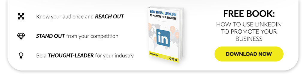 Download How to Use LinkedIn to Grow Your Business