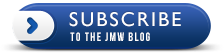 Subscribe to the JMW Blog