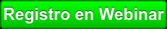 Registro en Webinar