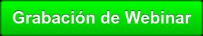 Grabación de Webinar