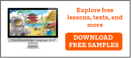 Explore free lessons, texts, and more!