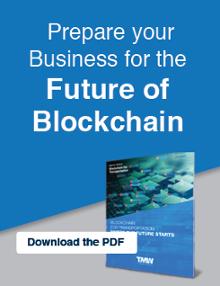 blockchain-white-paper-download