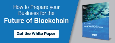 future-of-blockchain-white-paper