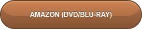 AMAZON (DVD/BLU-RAY)