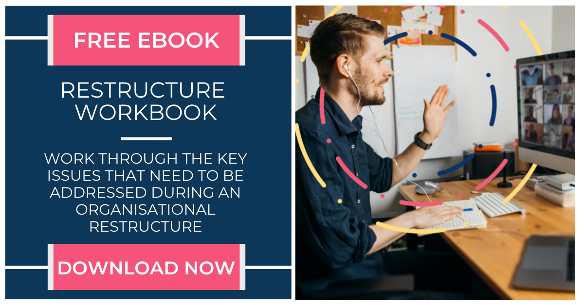 Download your restructure workbook here