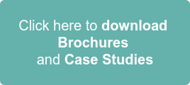 Click here to download  Brochures  and Case Studies