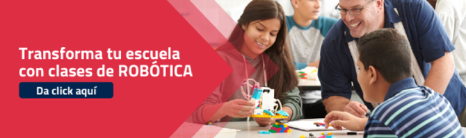 Blog-CTA-Robotica-educativa-transforma-escuela-Mar20
