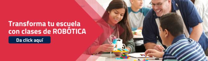 Blog-CTA-Robotica-educativa-transforma-escuela-Mar20