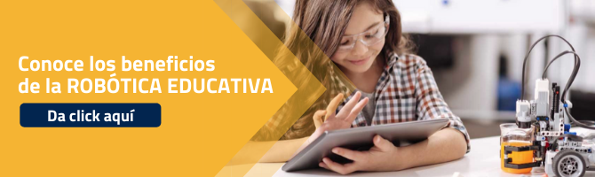 Blog-CTA-Robotica-educativa-beneficios-Edacom-Mar20