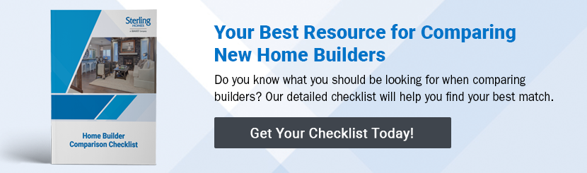 click here to download your free home builder comparison checklist!