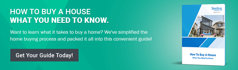 Click to download How to Buy a House: What You Need to Know now