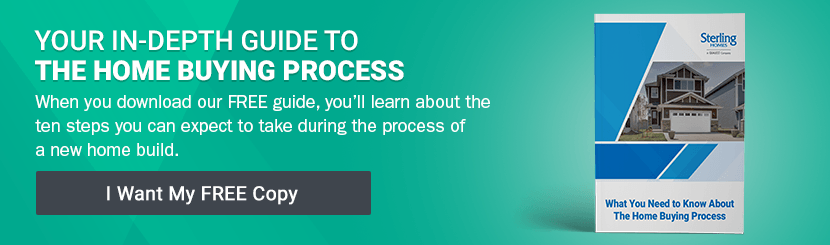 Click here to download your free guide to the home buying process today!