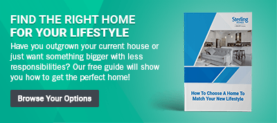 Click here for your free guide to getting the perfect home!