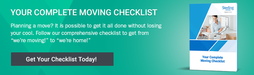 Click here to download Your Complete Moving Checklist now!