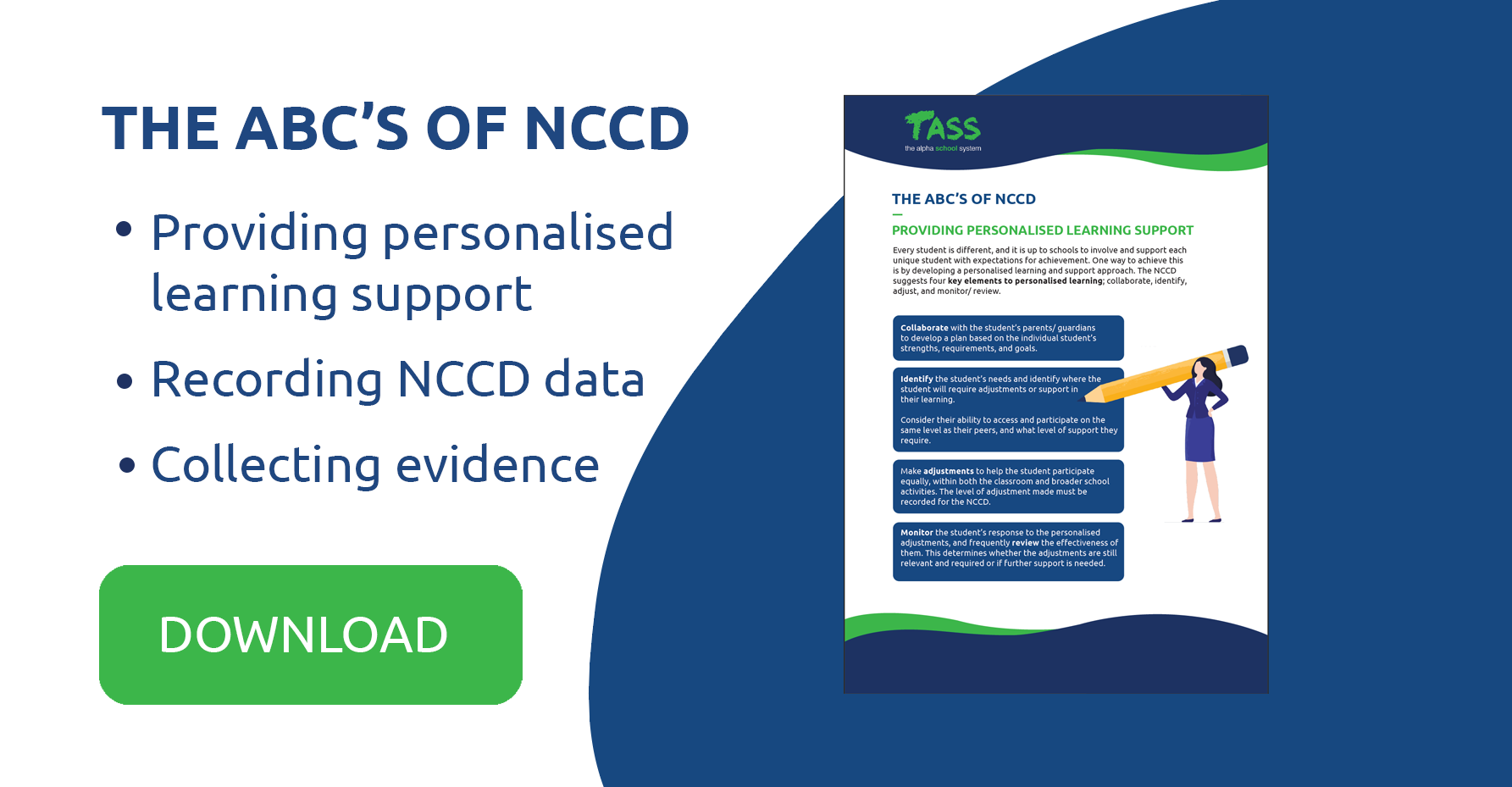 Download NCCD Guide