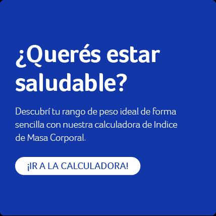 Ver calculadora IMC acá