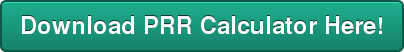 Download PRR Calculator Here!