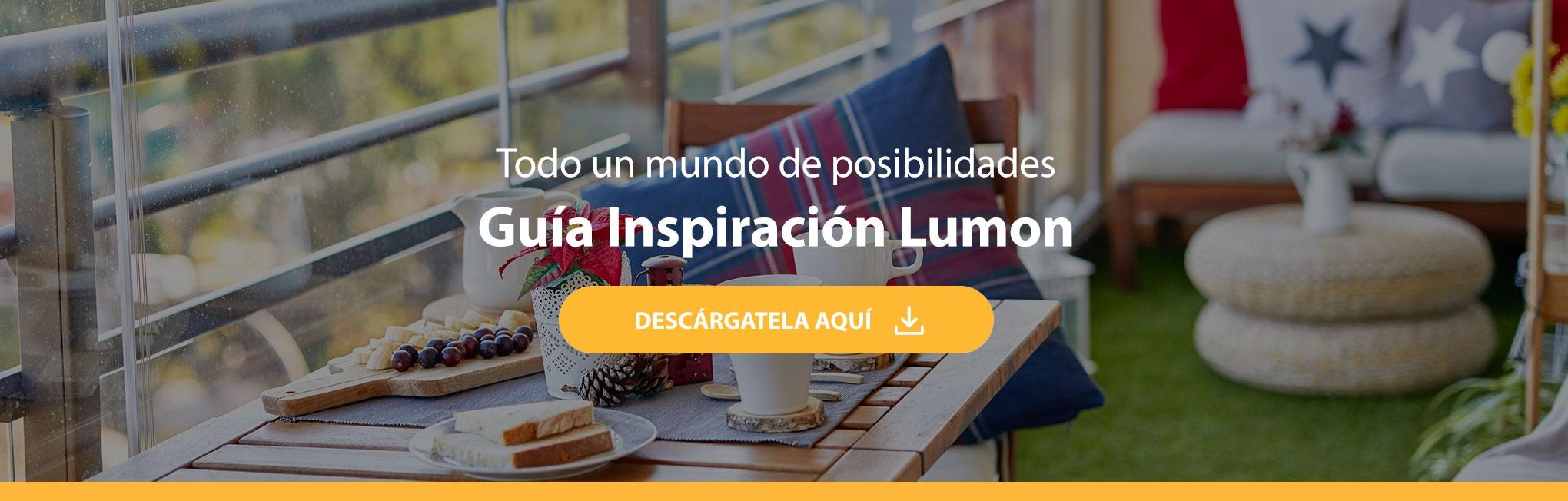 cta-guia-inspiracion-lumon