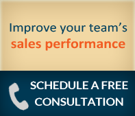 sales-training-consultation