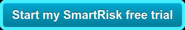 Start my SmartRisk free trial