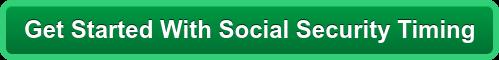 Social Security Webinar Marketing Kit