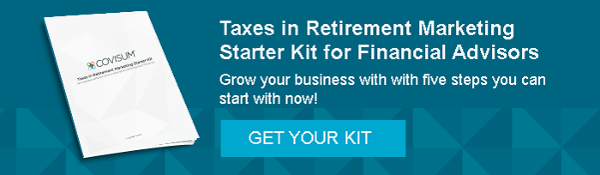 get-your-taxes-in-retirement-marketing-kit