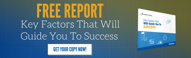 Key Factors That Will Guide You To Success_ Get your Free Report