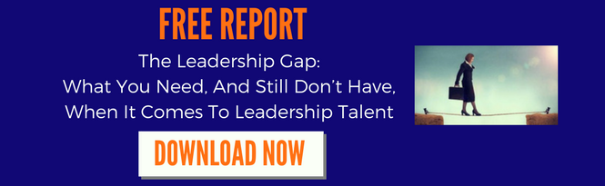 The Leadership Gap Report_ Download Now