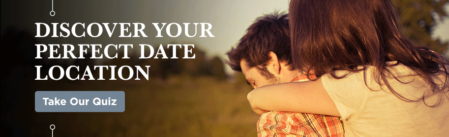 Discover your perfect date location