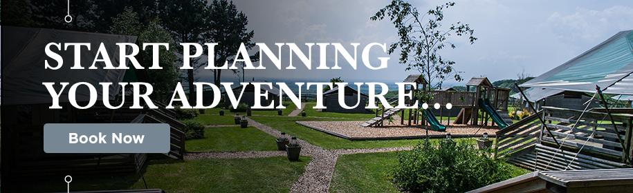 Start planning your adventure