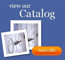Click to View our Catalog