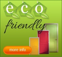 Click for eco-friendly product information