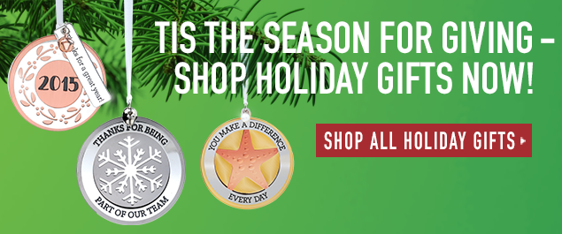 Shop All Holiday Gifts!