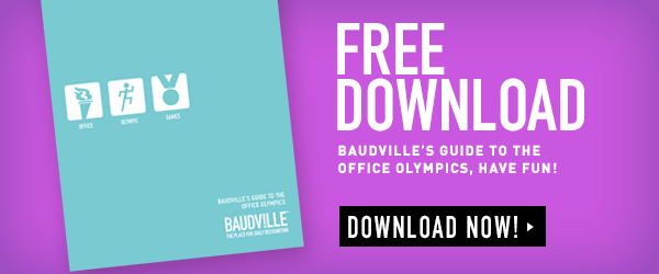 Download Guide to the Office Olympics