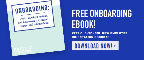 Download our FREE Onboarding Ebook!