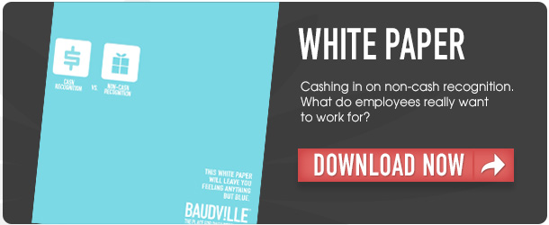 Download the Free White Paper on Recognition
