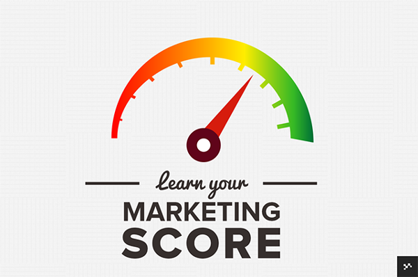 Lean-Labs_Learn-Your-Marketing-Score