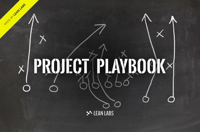 Lean-Labs_Project-Playbook