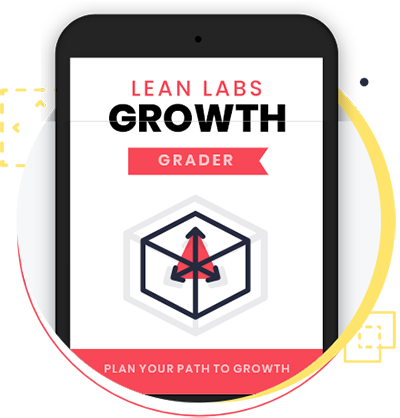 Free growth tools