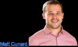 Matt Cunard