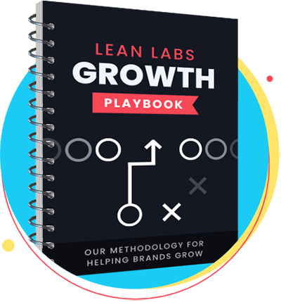 Growth playbook