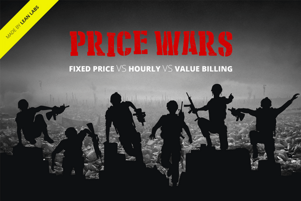 Lean-Labs_Price-wars