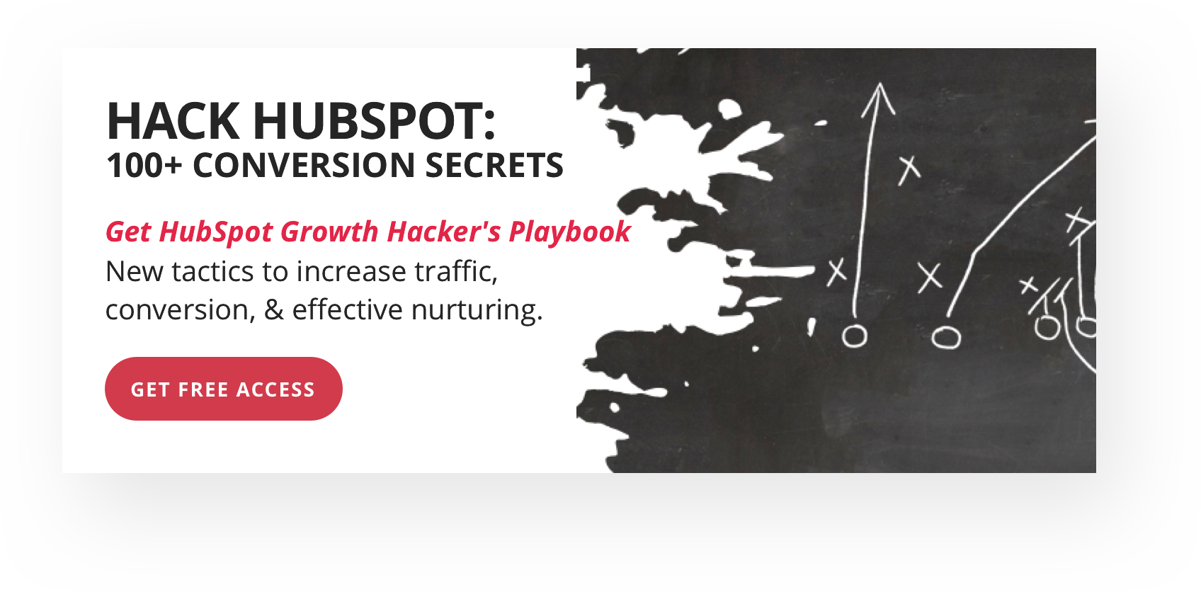 Hubspot-Growth-Hackers-Conversion-Secrets