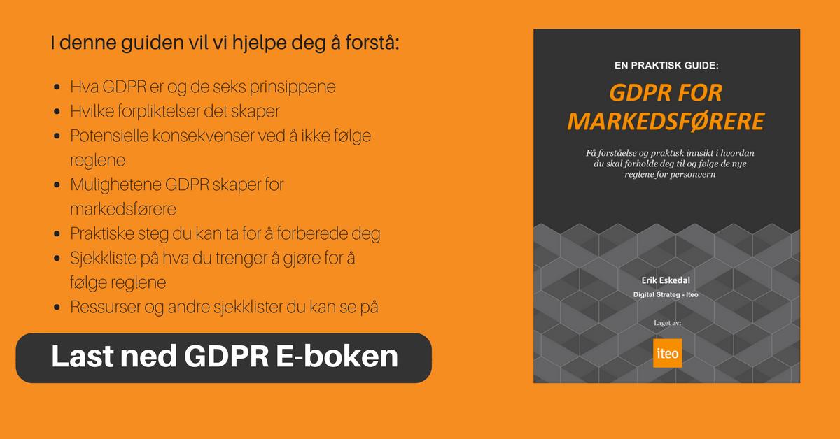 https://marketing.iteo.no/hubfs/Premium/GDPR%20Ebook.pdf