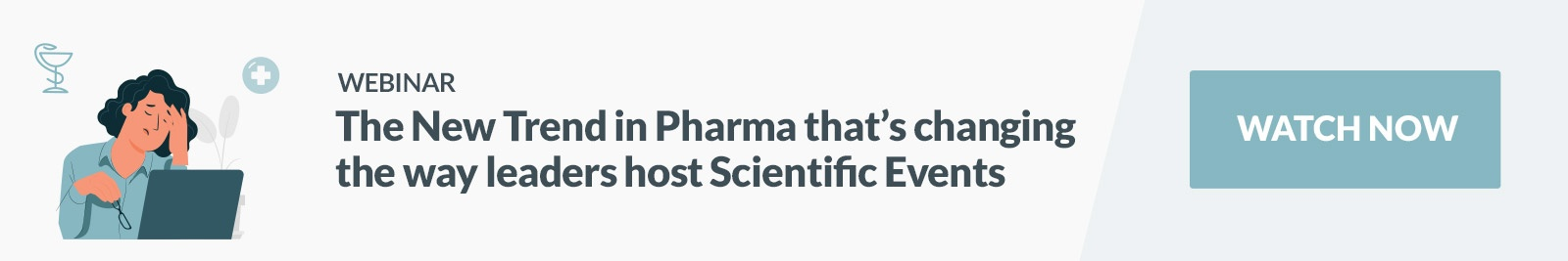 the - new - trend - pharma - changing - way - leaders - host - scientific - events
