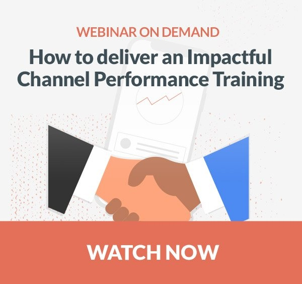 channel - training - performance - sales - newnormal - covid19 - webinar - atrivity