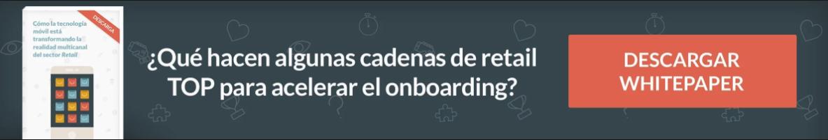 ES Whitepaper retail onboarding