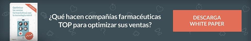 ES Whitepaper farmacéuticas