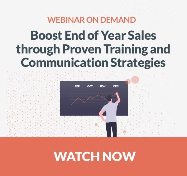 impulsa-ventas-fin-de-año-estrategias-formación-comunicación-canal-atrivity