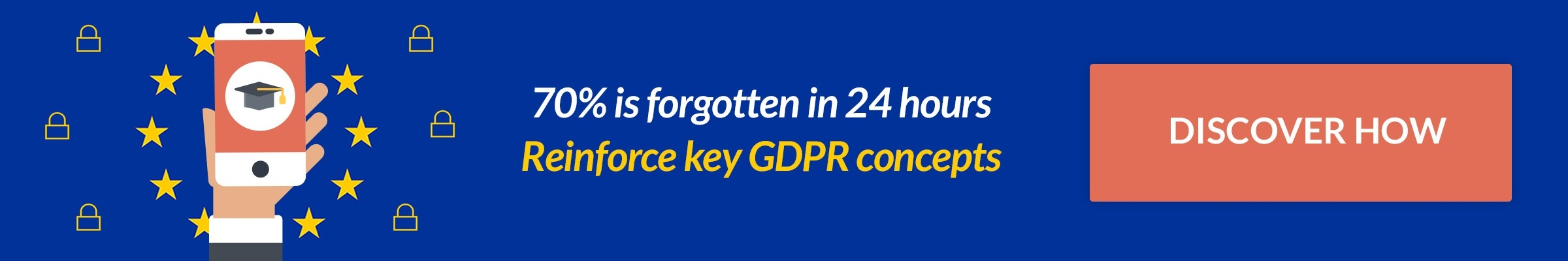 GDPR mid-content discover Atrivity
